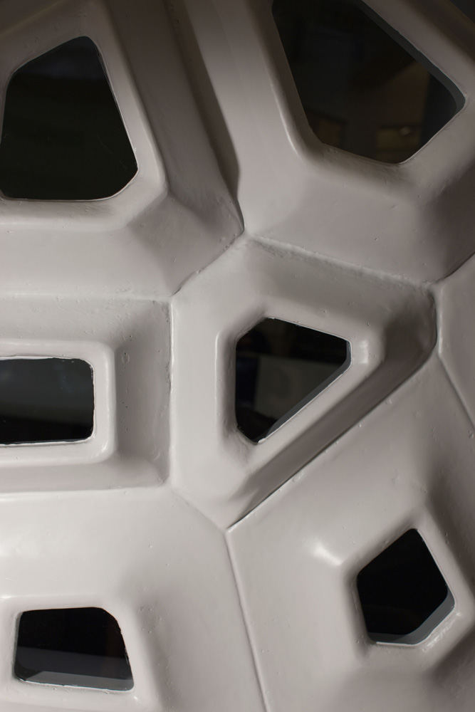 AAM-fiberglass-03