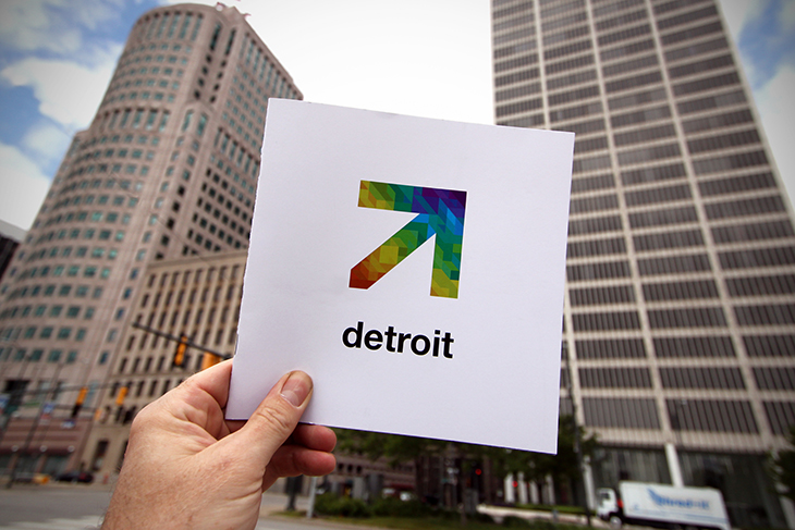 Shawn_McConnell_Skidmore_Studio_Detroit