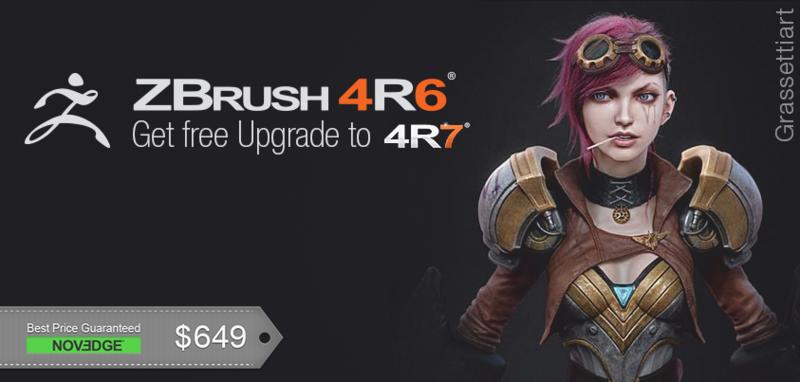 ZBrush_4R7_Promo_Blog