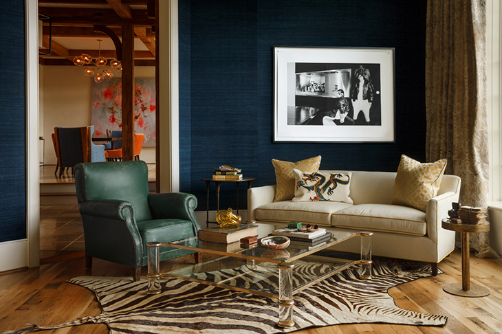 Ashli Mizell-Small Living Room Overall_0552 FINAL Credit Jason Varney