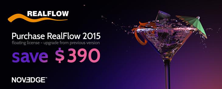 590 realflow_1 - Blog