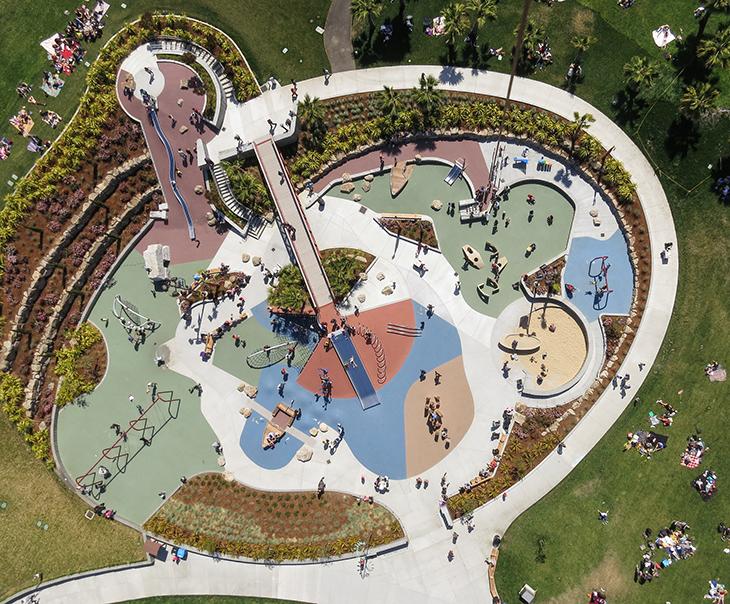 Dolores_Park_Playground_Blog