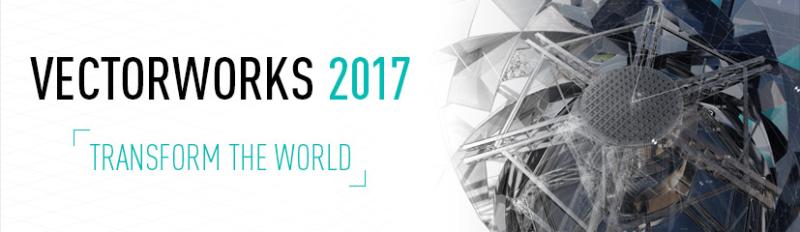 Vectorworks_2017