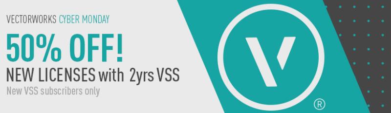 Vectorworks_cybermonday2016