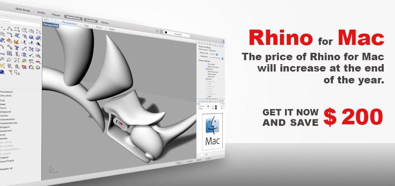 Rhinomac_v2