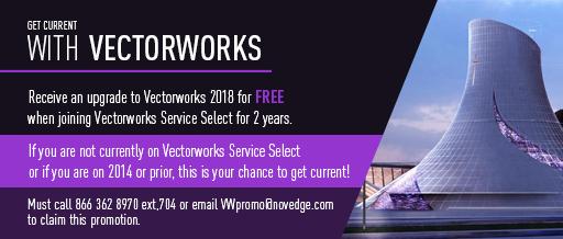Vectorworks promo 2017_11