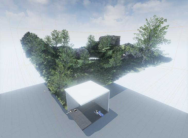 IMAGO Design HIDDEN_LANDSCAPE_3