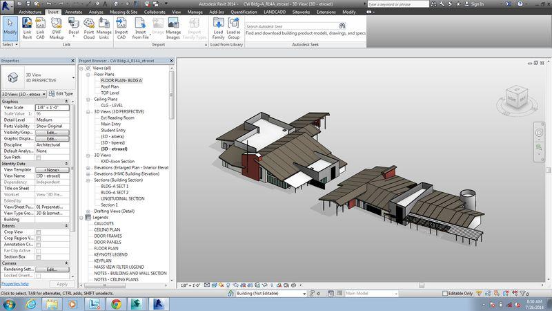 Evan_Troxel_Autodesk_Showcase_IMAGE01_3d Model