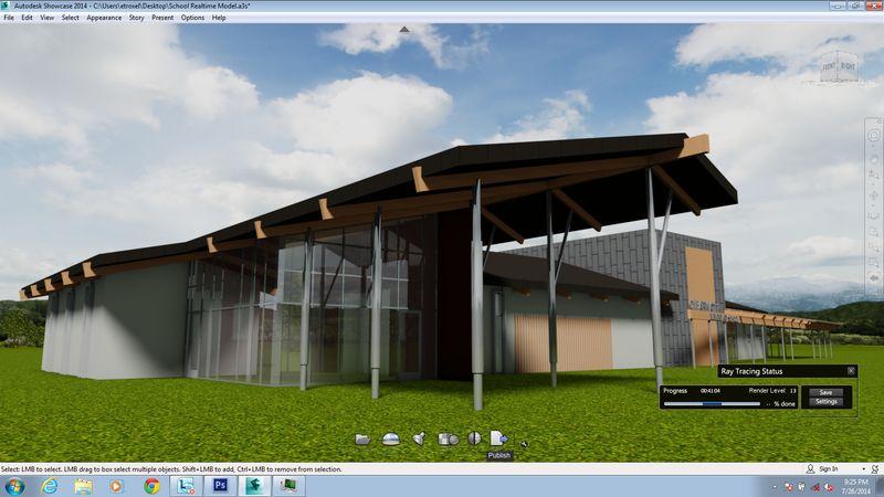 Evan_Troxel_Autodesk_Showcase_IMAGE13_Ray_Tracing