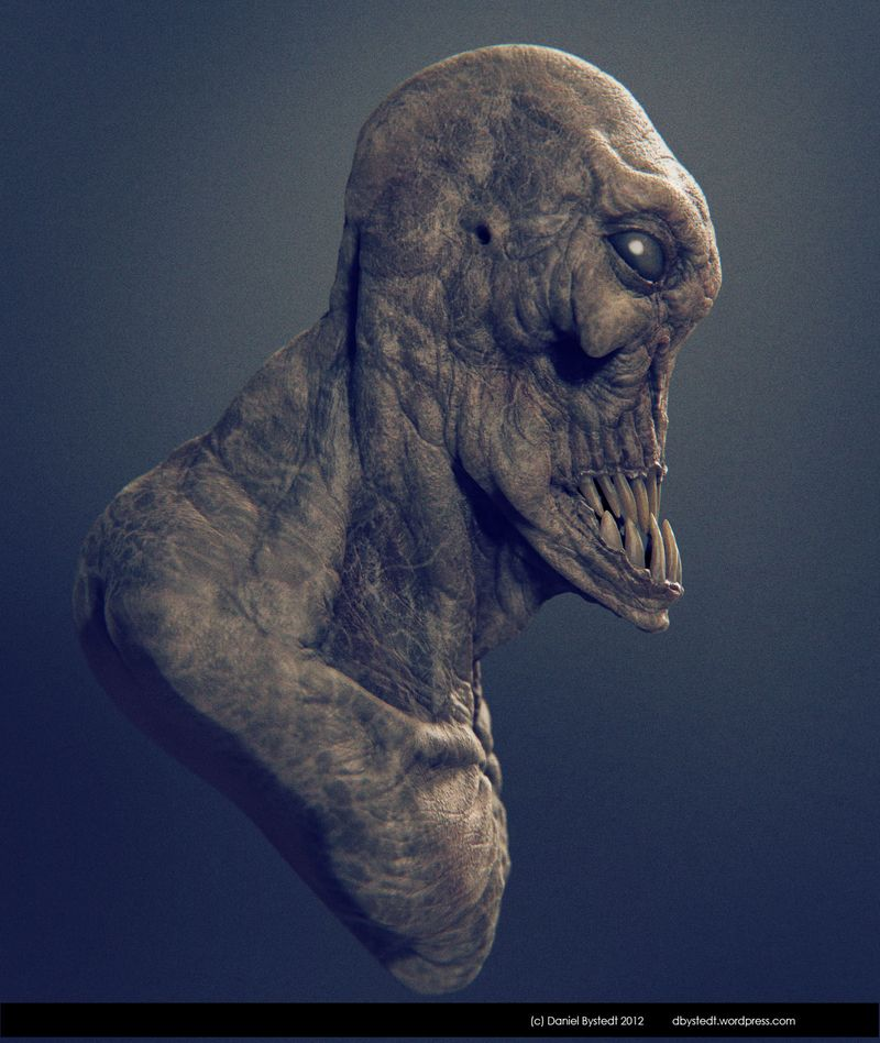 Daniel_Bystedt_alienfishteeth_side