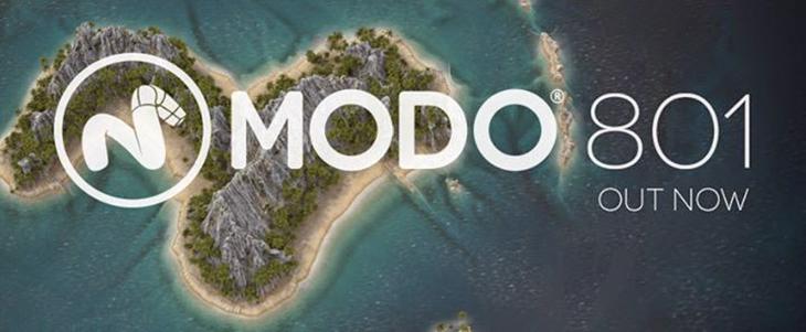 MODO_801_Novedge