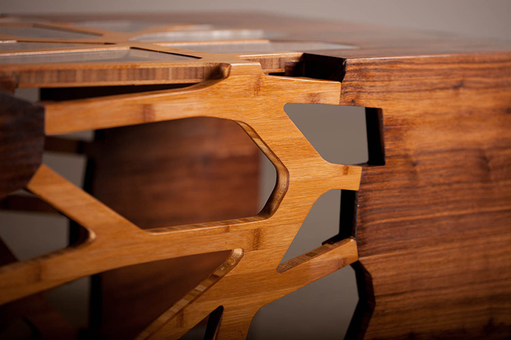 Andrei_Hakhovich_branching table (3)