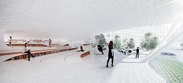 Alvin Huang - Synthesis Design Architecture - Daegu_Intrs_V02_02