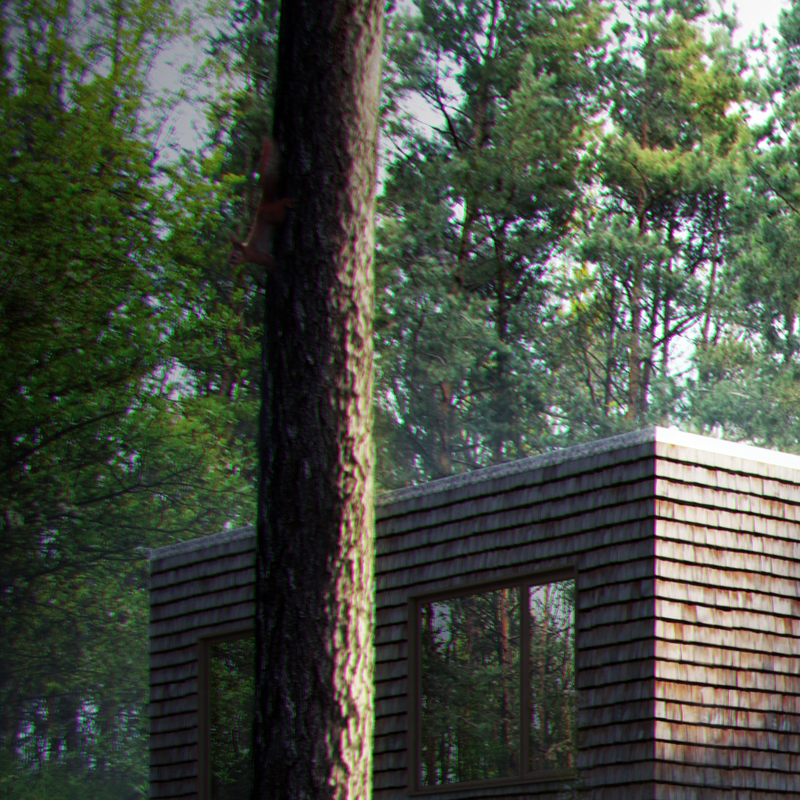 Modeling_house_0003_Layer-1