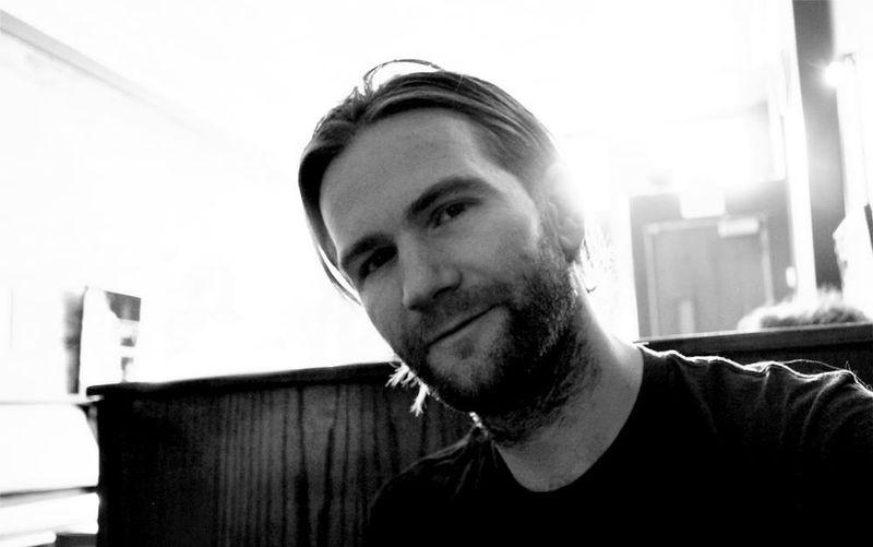Matt Greenwood-MATT_PIC_A
