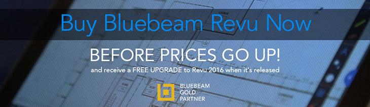 Bluebeam_2016presales