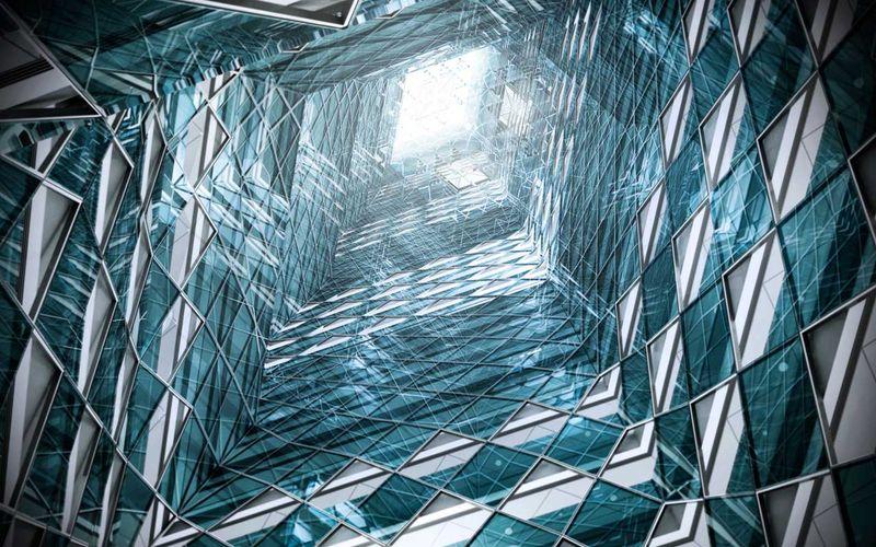 Samba-Tower-Riyadh-Saudi-Arabia-Foster+Partners-02
