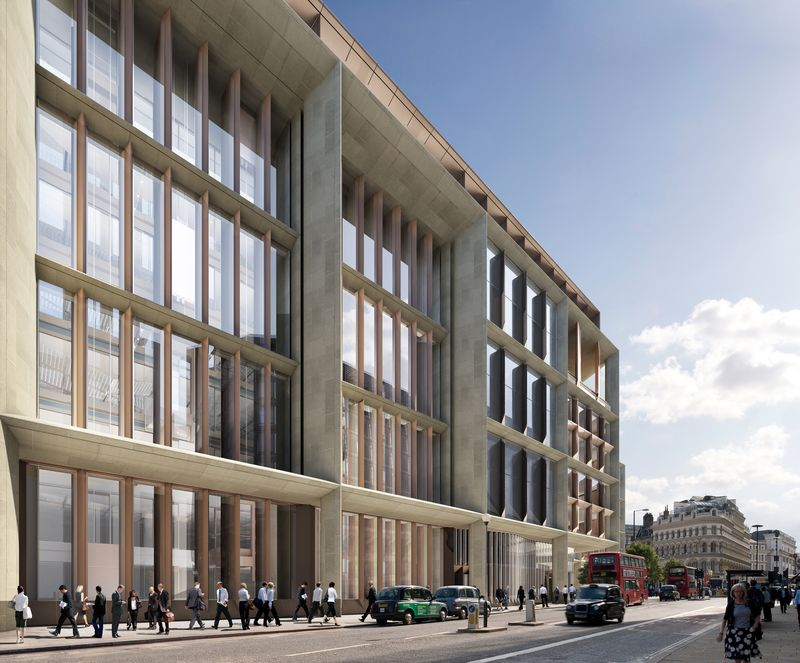 Bloomberg-London-Foster+Partners-01