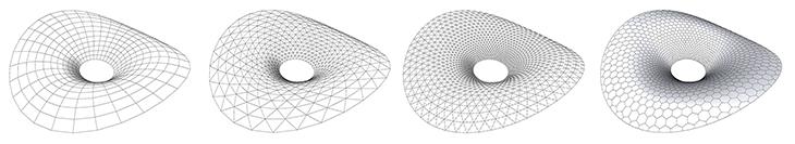 4b_Geometric optimization