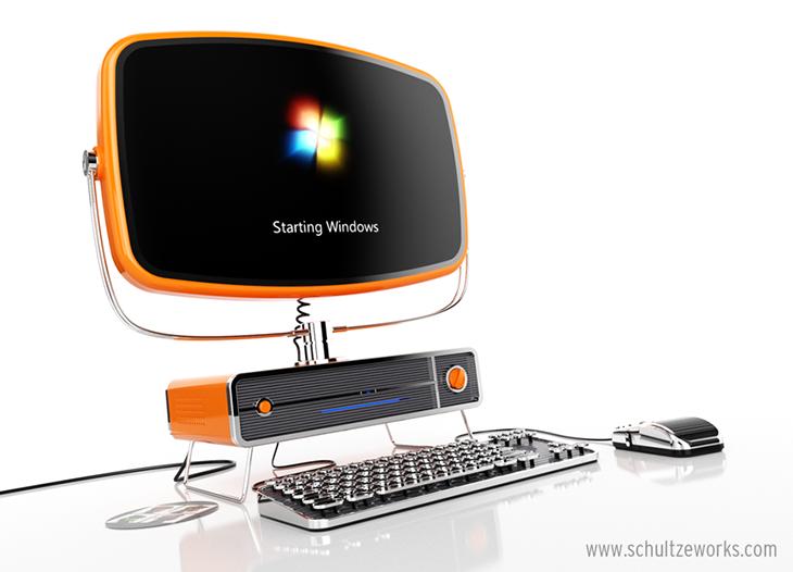 Dave_Schultze_407-philco-PC