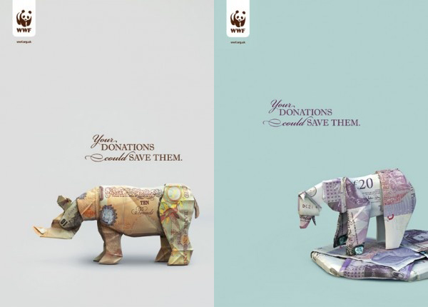 Alan Murray - WWF