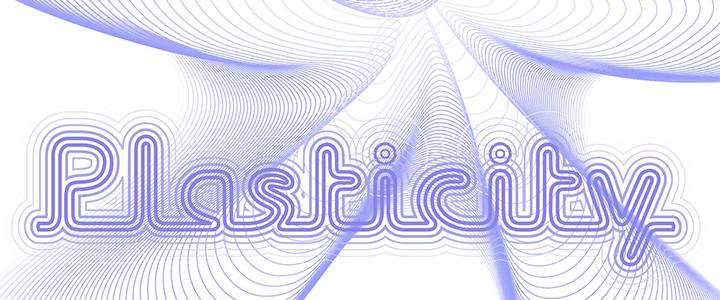 Apollo Spiliotis-419-PLASTICITY