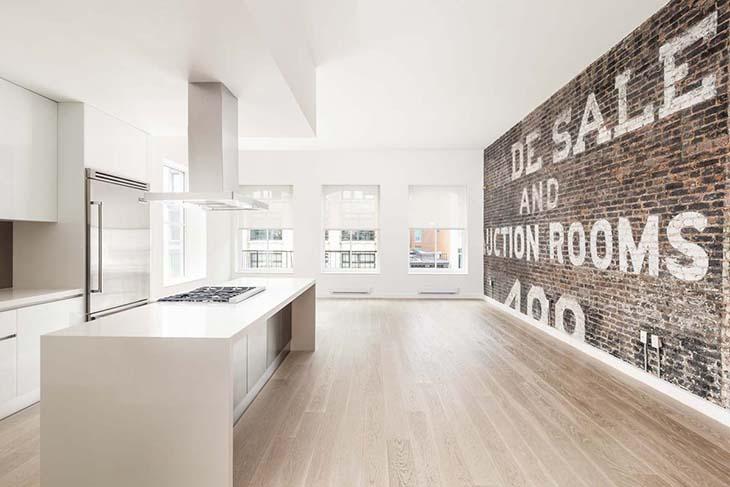 PKSB Architects - 496 BROADWAY_2
