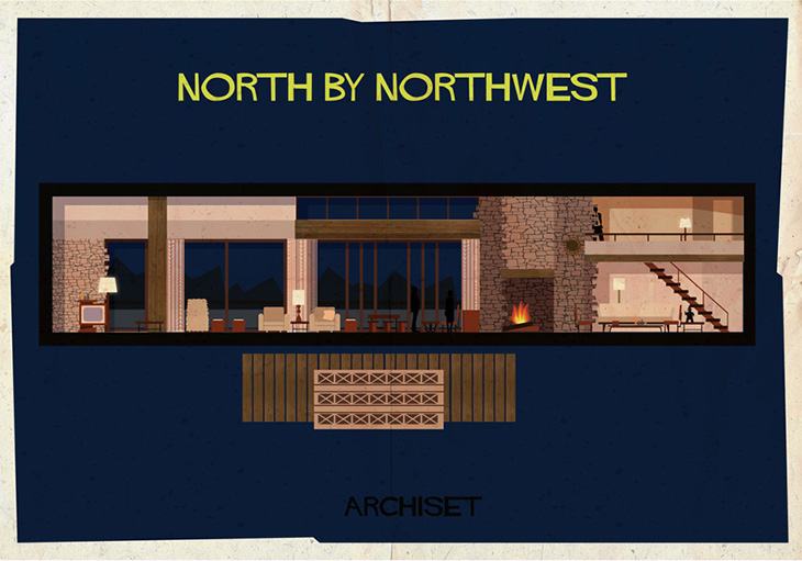 Federico Babina-010_north-by-northwest-01_905
