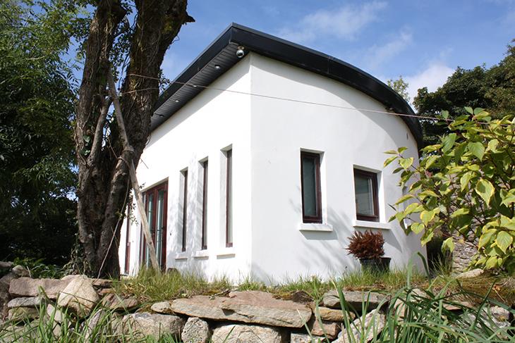 Mark Stephens-curved_cottage