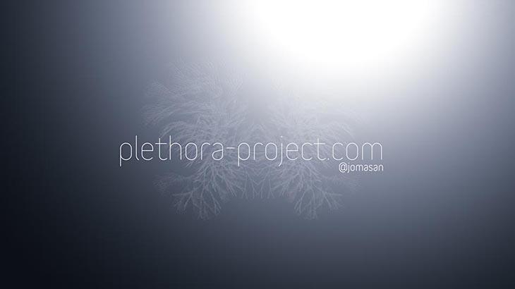 Jose Sanchez-Plethora