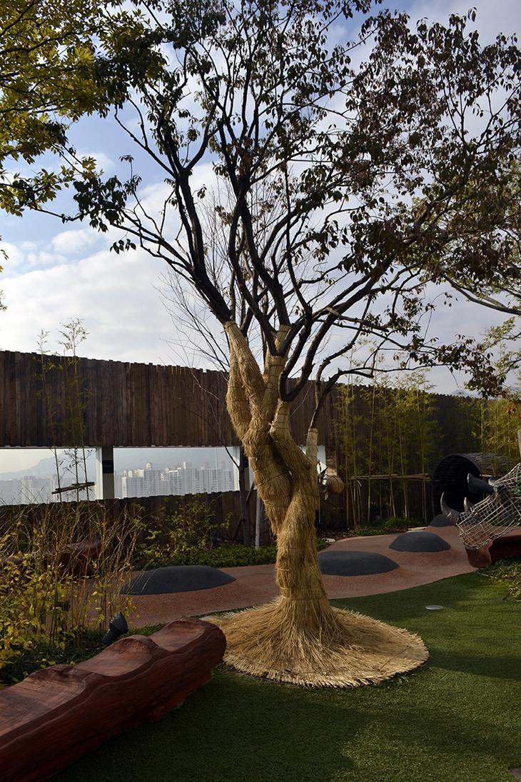 OlsonKundig-Secret Garden 11040_00_N84