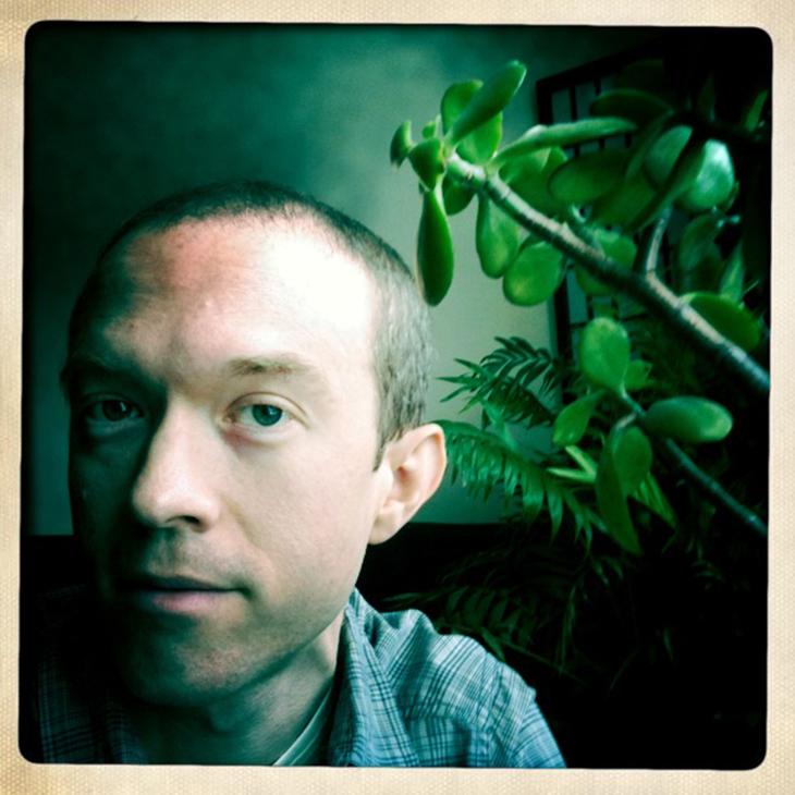 Ben_Ridgway_green