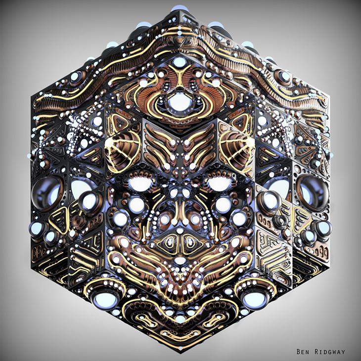 Ben-Ridgway-3D-sculpture-cubes_02 (1)