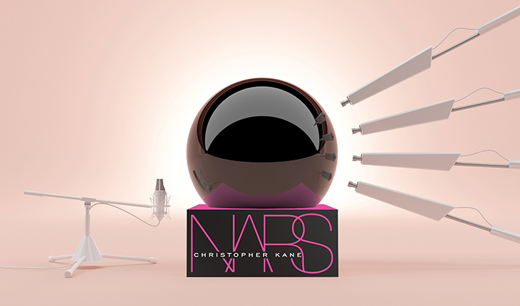 GUILD-Nars_RENDER