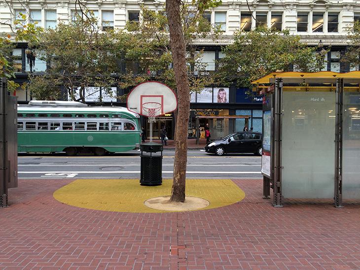 Jennifer Brooks-Good Design_trashcan basketball