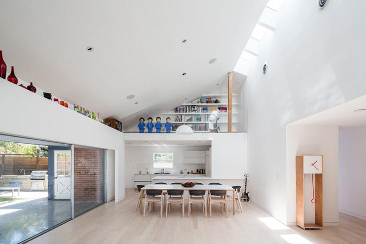 04 DanBrunn_#9 Dream House_Shigeta_7K9A3445