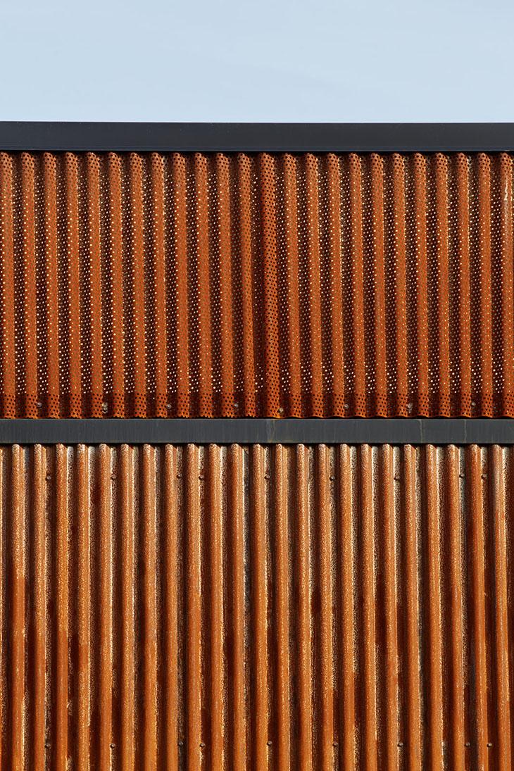Studio VARA- Redwood Highway_Photo©BruceDamonte_12