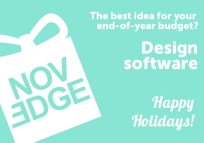 Holiday banner 2016 blog