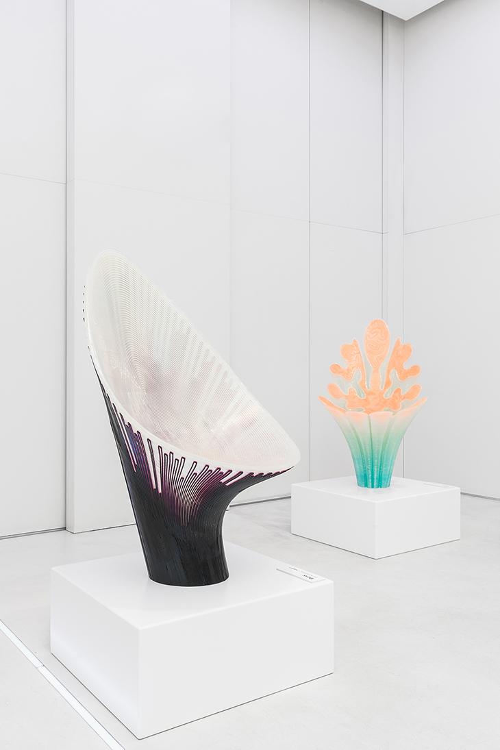 10_Nagami_Bow + Rise by Zaha Hadid Architects ©Delfino Sisto Legnani e Marco Cappelletti