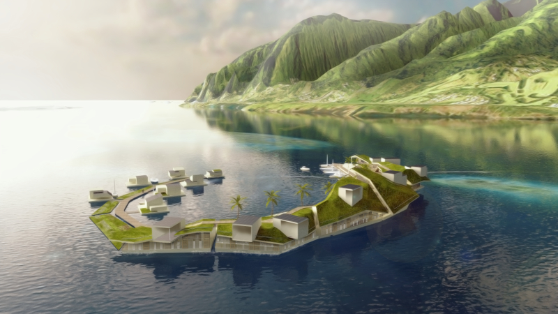 BlueFrontiers-FloatingIslandProject-Polynesia-concept1-02