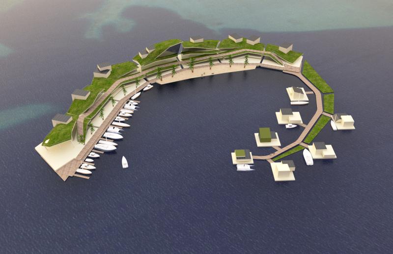 BlueFrontiers-FloatingIslandProject-Polynesia-concept1-01