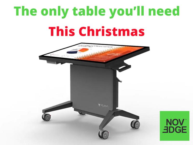 TABLE - Copy (2)