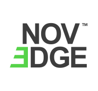 Novedge Website