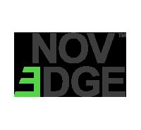 Novedge Website